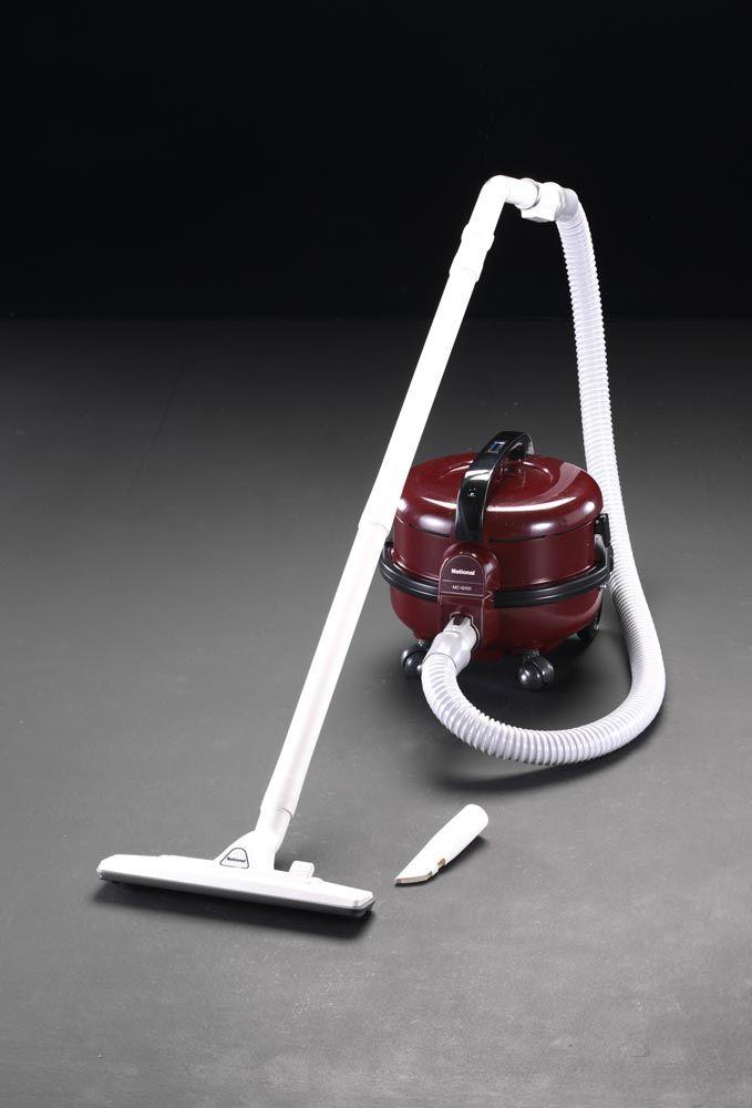 【メーカー在庫あり】 エスコ ESCO AC100V/1050W/4.0L 業務用掃除機 000012075282 HD店