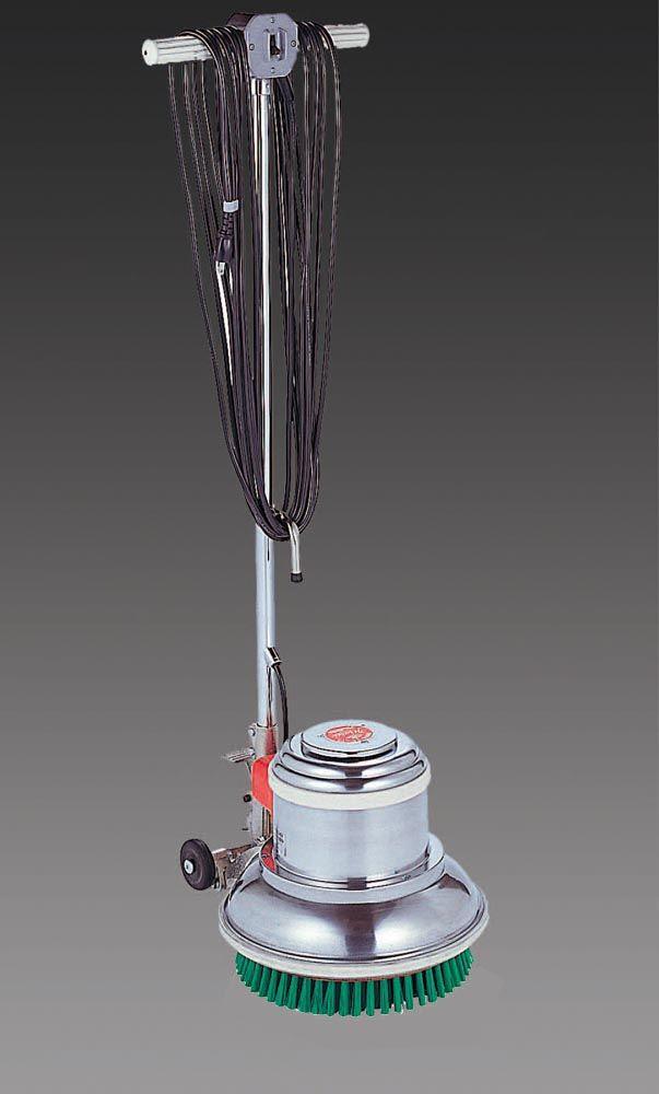 【メーカー在庫あり】 エスコ ESCO AC100V/1050W 電動ポリシャー 000012071922 HD店