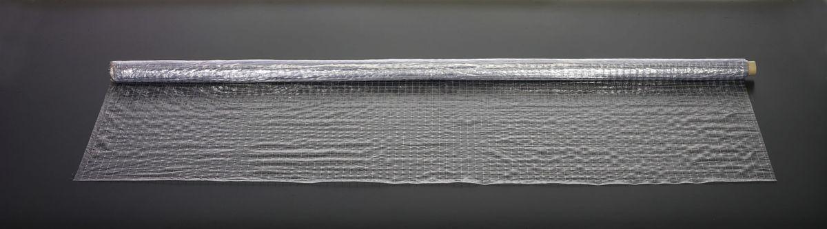 【メーカー在庫あり】 エスコ ESCO 0.15x2030mmx 20m 耐候性ビニールシート 000012223075 HD店