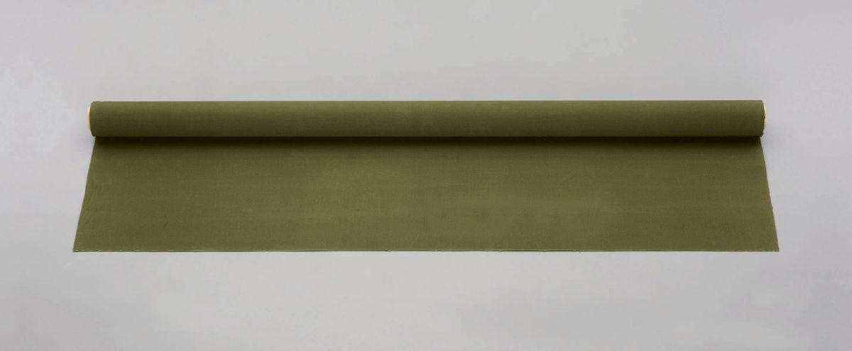 【メーカー在庫あり】 エスコ ESCO 920mmx 5m 綿帆布 6号/OD色 000012215958 HD店