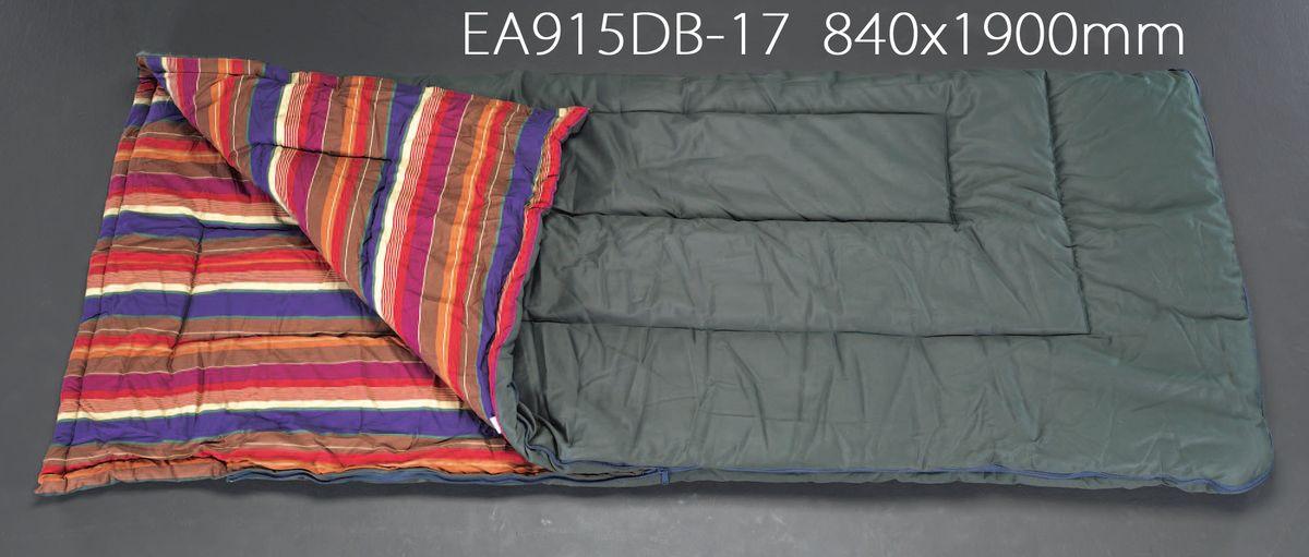 【メーカー在庫あり】 エスコ ESCO 840x1900mm シュラフ 000012049900 HD店