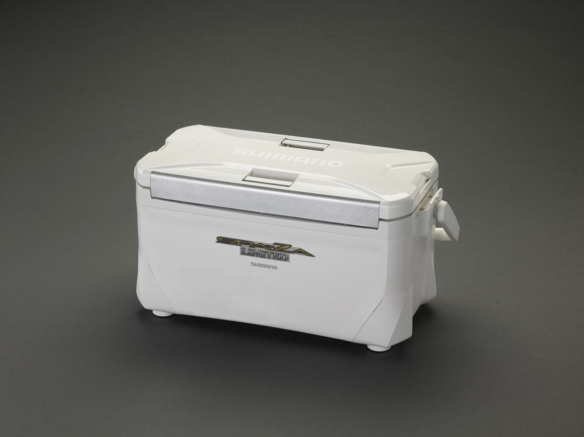 【メーカー在庫あり】 エスコ ESCO 330x657x340mm/25L 保冷ボックス 000012260619 HD店
