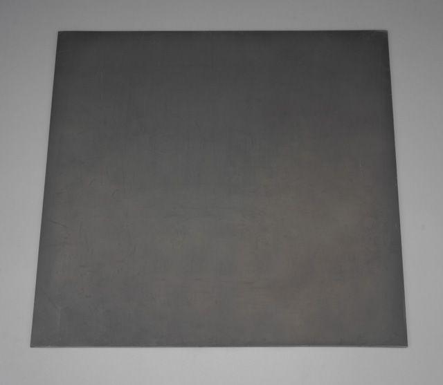 【メーカー在庫あり】 エスコ ESCO 500x 500x1.5mm ゴムパッキンシート(バイトン 000012084889 HD