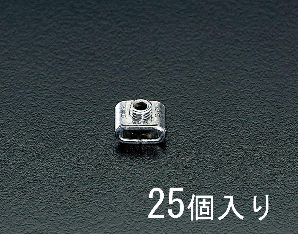 【メーカー在庫あり】 エスコ ESCO 5/8