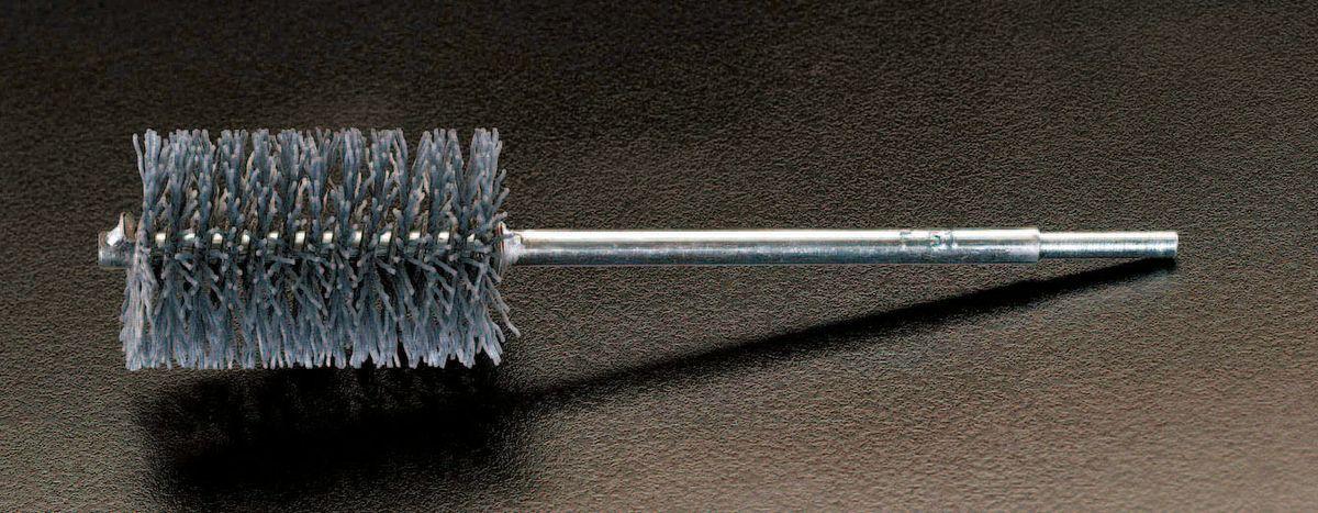 【メーカー在庫あり】 エスコ ESCO 59x250mm シリンダーポリッシャー(大型車用) 000012011614 HD