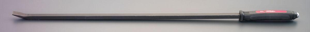 【メーカー在庫あり】 エスコ ESCO 16x 915mm プライバー 000012097092 HD