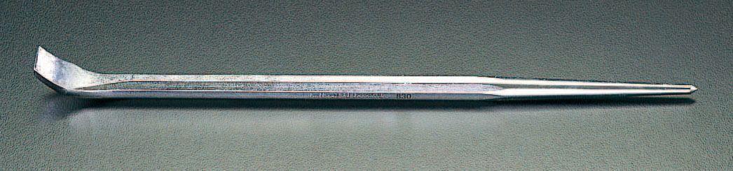 【メーカー在庫あり】 エスコ ESCO 400mm ピンチバー 000012031360 HD