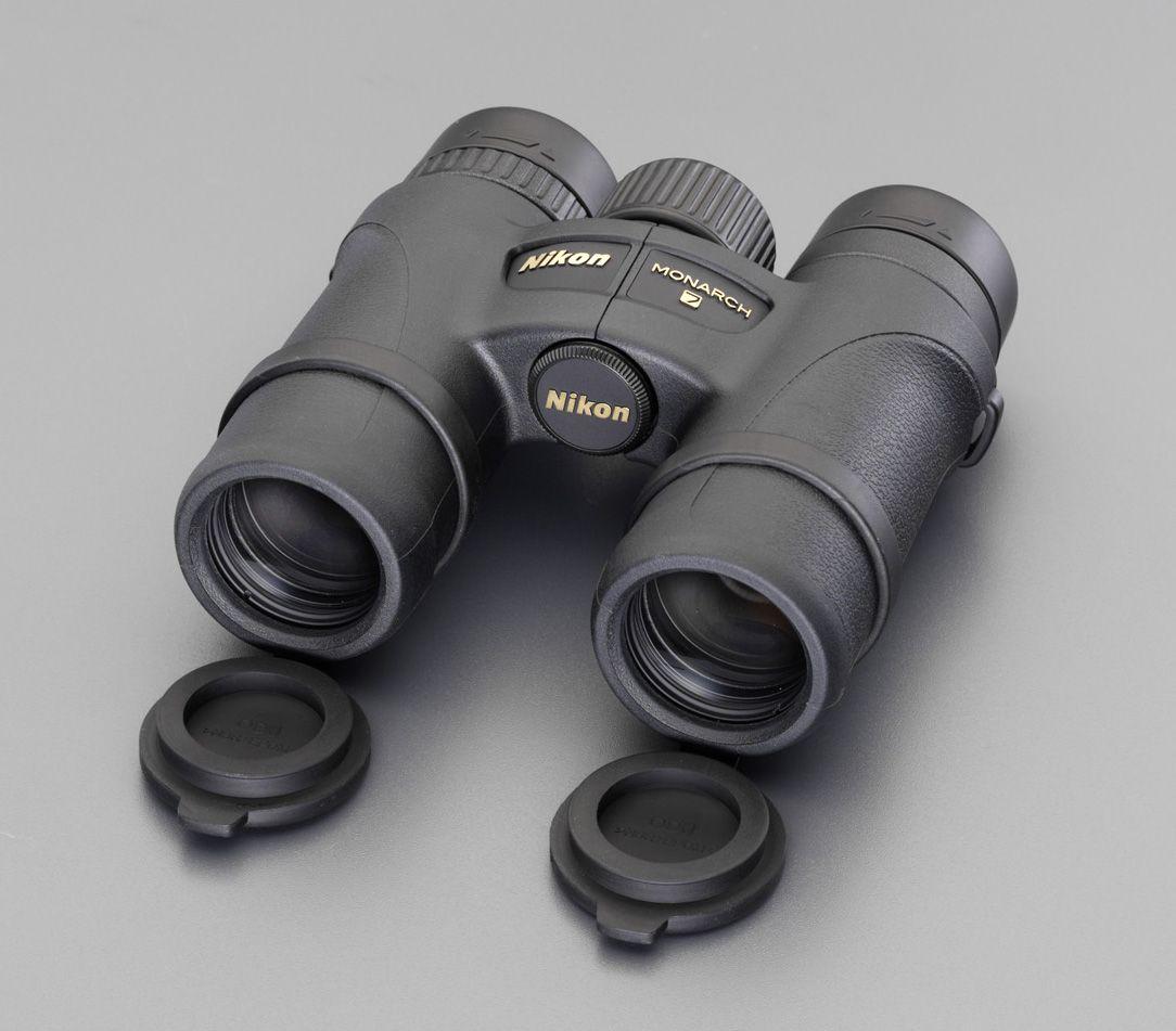 【メーカー在庫あり】 エスコ ESCO x10/30mm 双眼鏡 000012260082 HD店