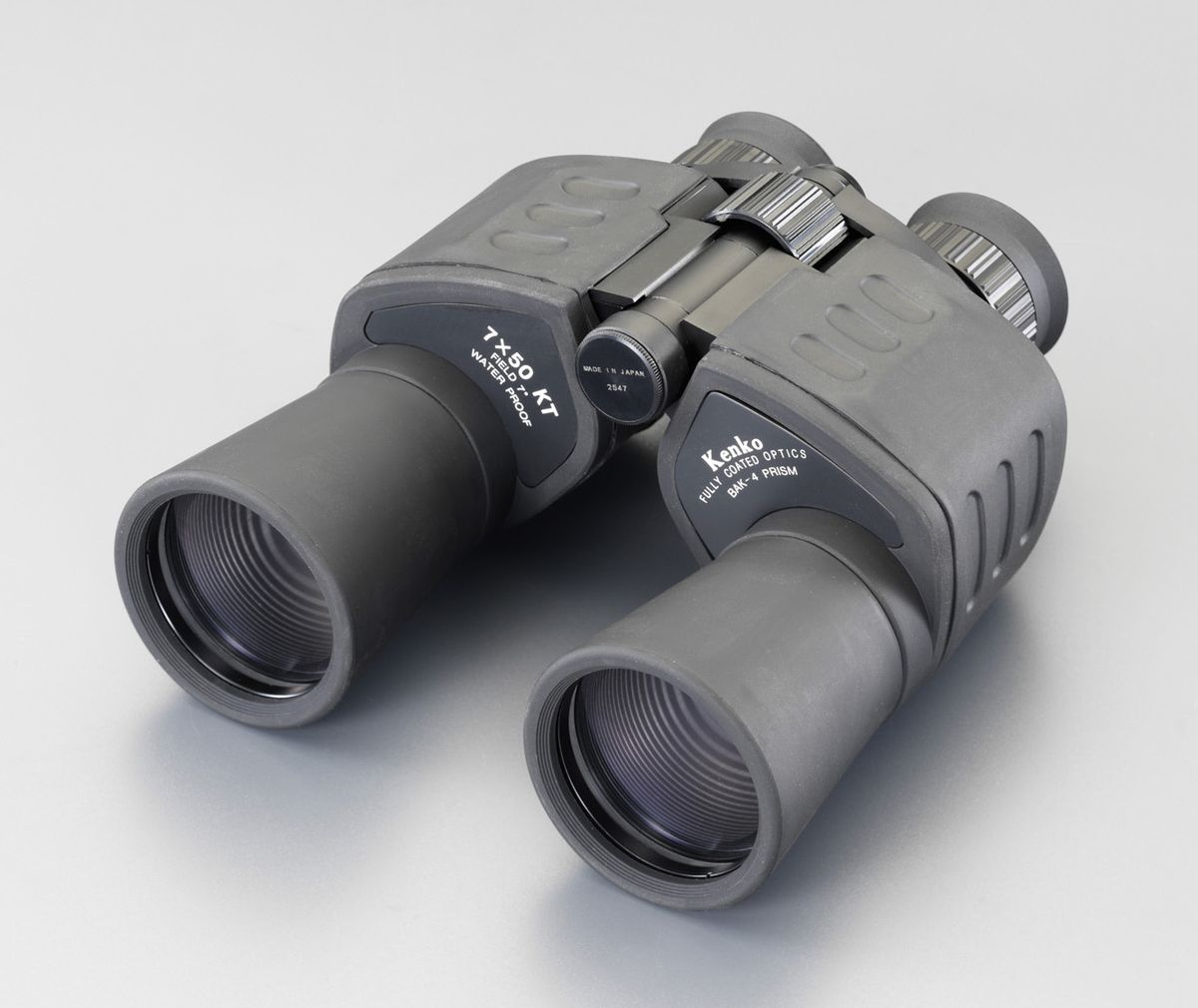 エスコ ESCO x 7/50mm 双眼鏡 000012239590 HD店