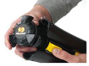 【メーカー在庫あり】 エスコ ESCO 電 池 充電用(EA758WY-30用) 000012251020 HD店