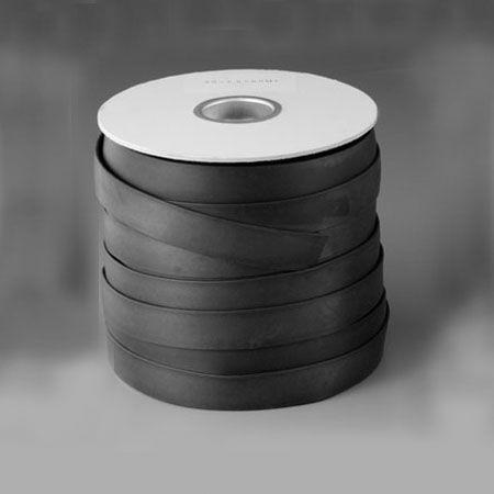 【メーカー在庫あり】 エスコ ESCO 17x1.5mmx150m 平ゴムロープ 000012087427 HD店