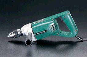 【メーカー在庫あり】 エスコ ESCO 13mm/520W 電気ドリル 000012059014 HD店