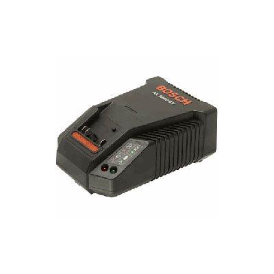 【メーカー在庫あり】 エスコ ESCO 14.4V/18V用 充電器 000012229121 HD店