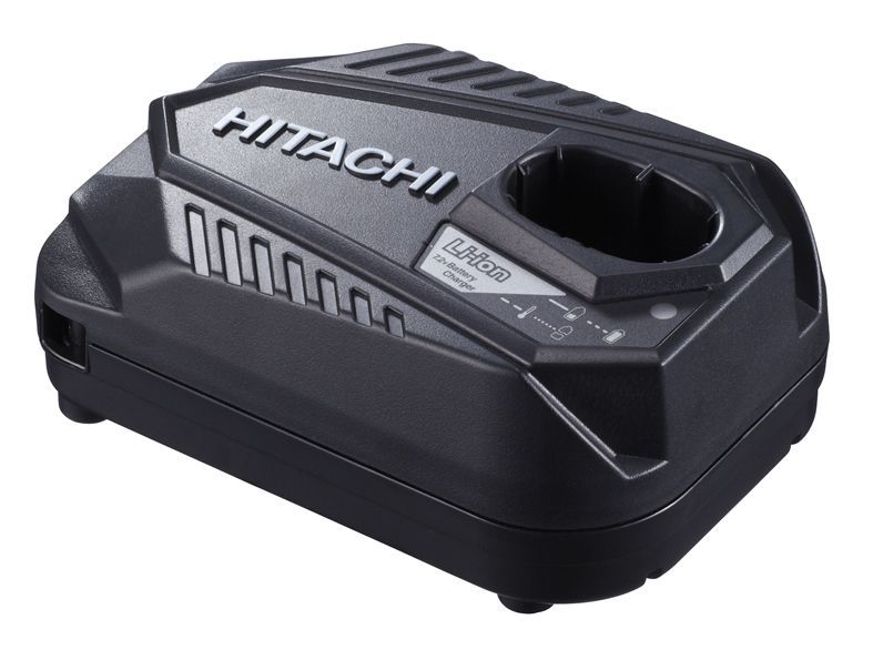 【メーカー在庫あり】 エスコ ESCO 7.2V 充電器 000012264228 HD店