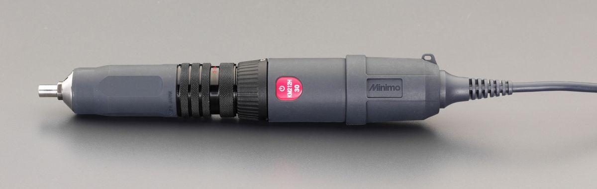 【メーカー在庫あり】 エスコ ESCO 1000-30000rpm マイクログラインダー 高速型/重作業 000012260145 HD店