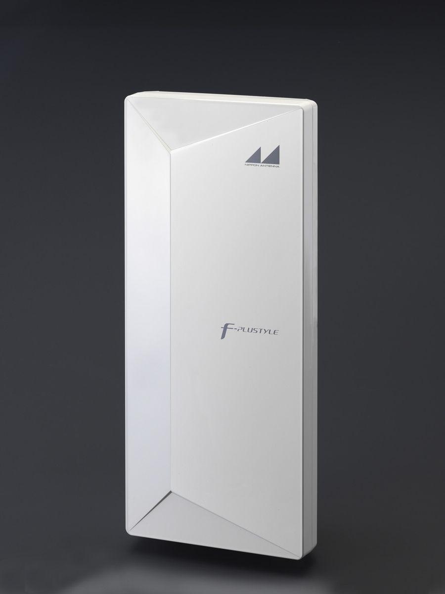 【メーカー在庫あり】 エスコ ESCO UHFアンテナ デジタル放送対応 000012231181 HD店
