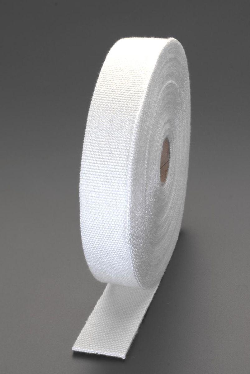 【メーカー在庫あり】 エスコ ESCO 75mmx30m ガラス断熱テープ 1.6mm 000012091626 HD店
