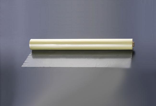 【メーカー在庫あり】 エスコ ESCO 900mmx150m 防錆フィルム 鉄用 000012217354 HD店