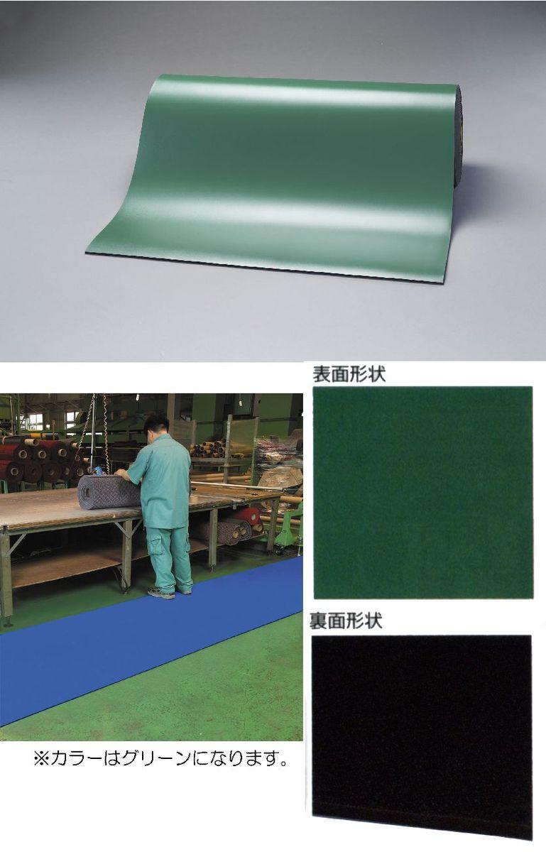品質が エスコ ESCO 1.0x 緑 10m/7.0mm クッションシート 緑 000012233778 000012233778 1.0x HD店, JOYアイランド:277ff627 --- business.personalco5.dominiotemporario.com