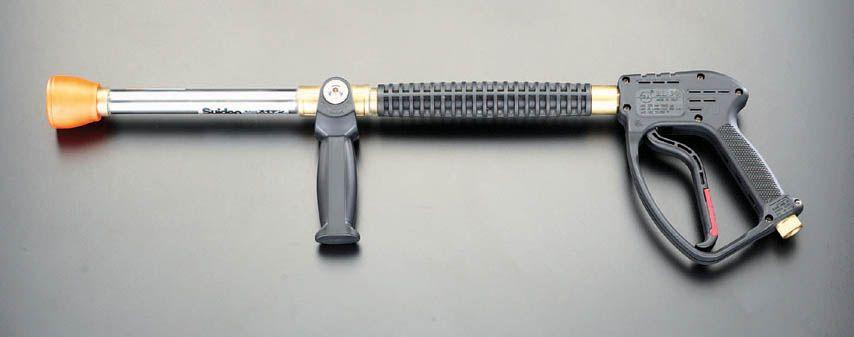 【メーカー在庫あり】 エスコ(ESCO) 800mm/3/8