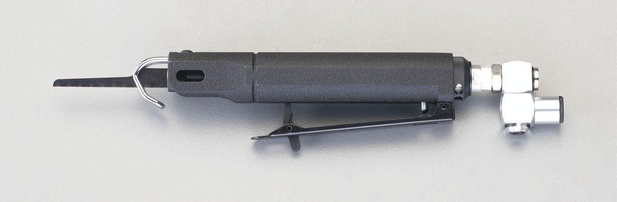 【メーカー在庫あり】 エスコ(ESCO) 10,000spm/215mm エアーソー 000012223838 HD