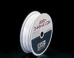 【メーカー在庫あり】 エスコ(ESCO) 16x6.0mmx 5m コードシール(オーバル) 000012056910 HD