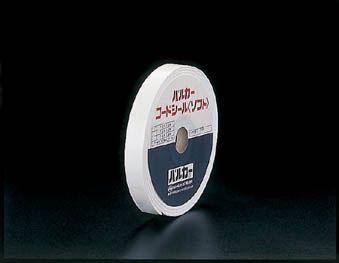 【メーカー在庫あり】 コードシール(平) 000012056916 エスコ(ESCO) HD 30x1.0mmx15m