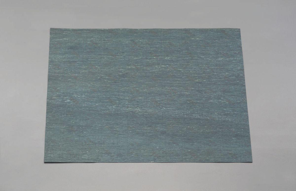 【メーカー在庫あり】 エスコ(ESCO) 635x635x 2mm 耐熱 耐蒸気性ジョイントシート 000012206147 HD