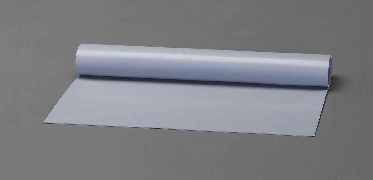 【メーカー在庫あり】 エスコ(ESCO) 1270x1000x1.5mm ゴム系シートガスケット 000012224118 HD