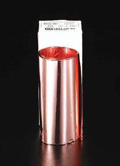 【メーカー在庫あり】 エスコ ESCO 0.203x150mm/2.5m シム(銅製) 000012002642 HD