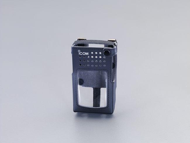 【メーカー在庫あり】 エスコ ESCO (EA790AF-17用)ハードケース 000012212241 HD