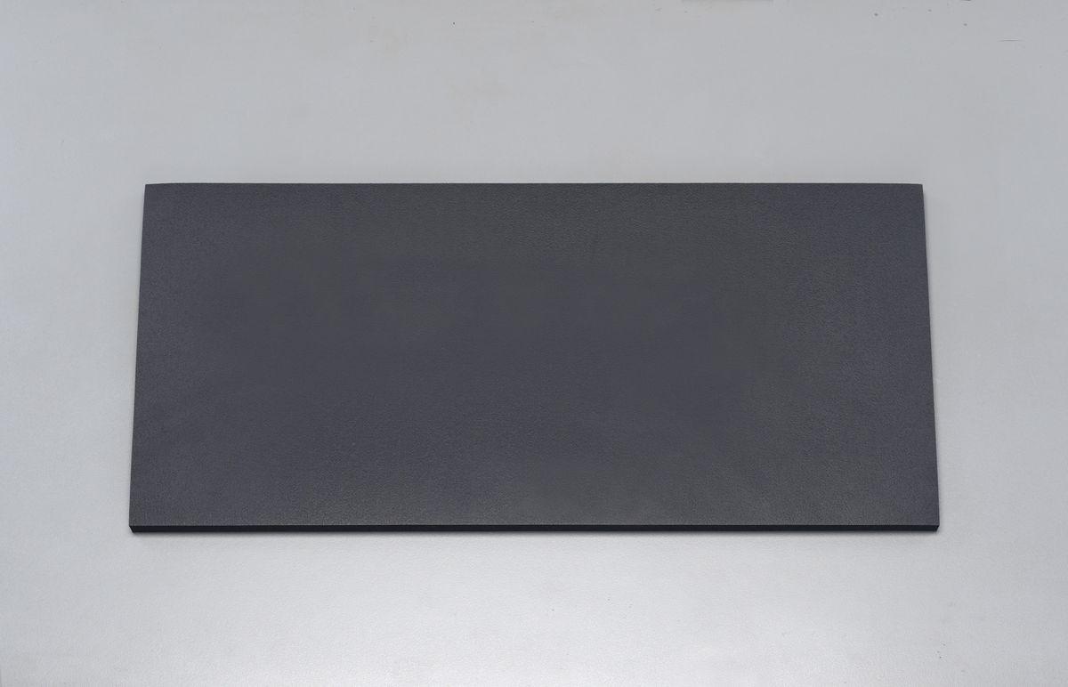 【メーカー在庫あり】 エスコ ESCO 450x900mm 疲労軽減マット 000012246745 HD店
