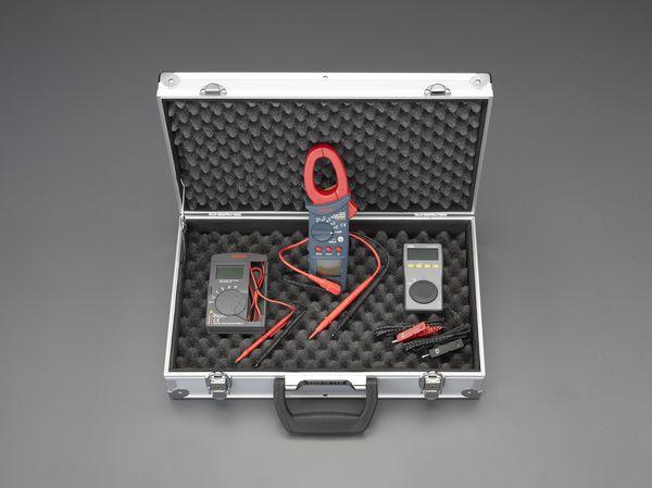 EA707SA エスコ ESCO 計測機器セット (空調用)