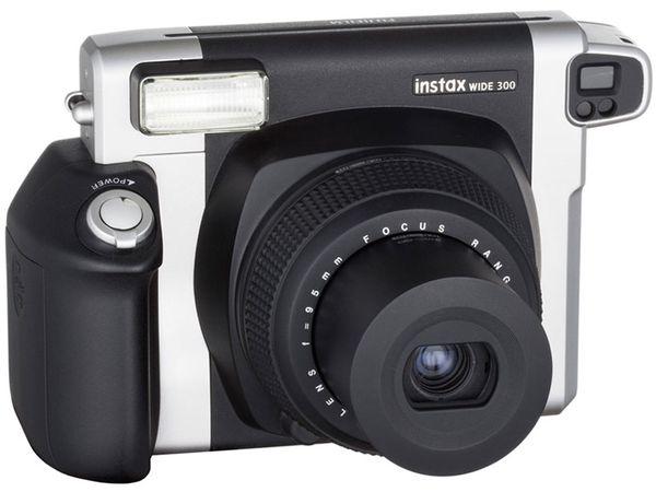 【メーカー在庫あり】 EA759BC-1 エスコ ESCO インスタントカメラ(チェキ/ワイド)