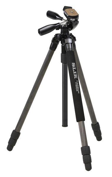 【メーカー在庫あり】 EA759EX-49D エスコ ESCO 302-1750mm カメラ三脚