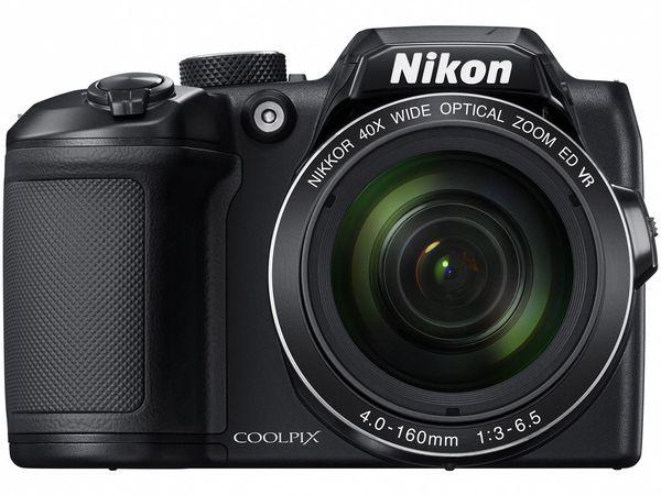 EA759GA-19P エスコ ESCO [1602万画素] デジタルカメラ