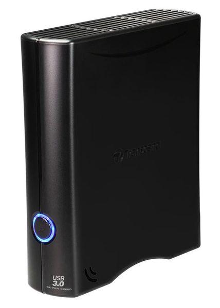 【メーカー在庫あり】 EA759GW-11D エスコ ESCO 3TB ハードディスク(外付け用)