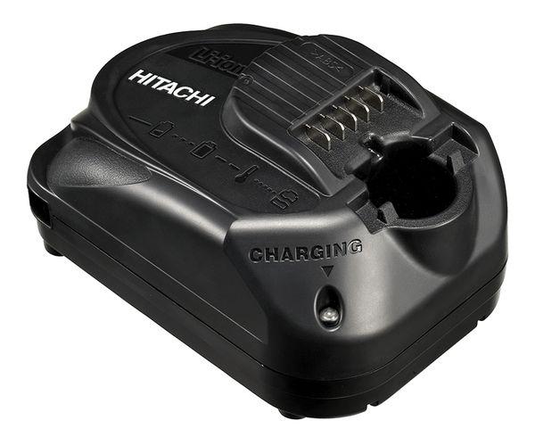 【メーカー在庫あり】 EA813H-10-8HA エスコ ESCO 10.8V 充電器