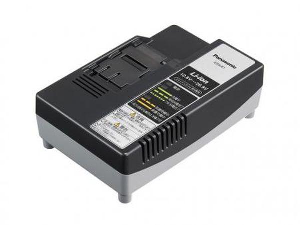 【メーカー在庫あり】 EA813P-4 エスコ ESCO 14.4-18.0V 充電器