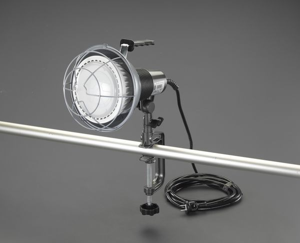 EA814AA-11 エスコ ESCO AC100V/42W 作業灯/LED(コード5.0m)