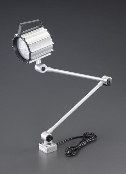 【メーカー在庫あり】 EA815LN-27B エスコ ESCO AC100V/12W/1070mm 照明灯/LED(防水型)