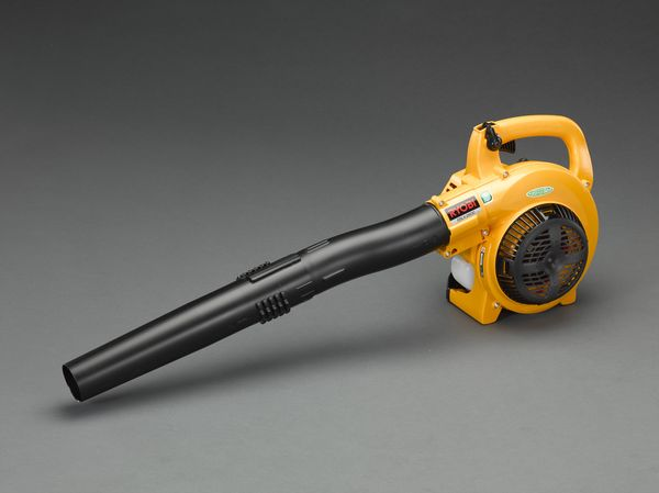 EA897BB-11 エスコ ESCO ブロワー(エンジン式)