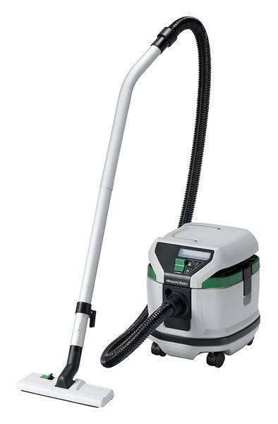 【メーカー在庫あり】 EA899HS-3A エスコ ESCO AC100V/1140W/15.0L 乾湿兼用掃除機
