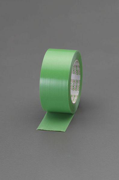 【メーカー在庫あり】 EA944ML-31C エスコ ESCO 50mmx25m 養生テープ(床用/30巻)