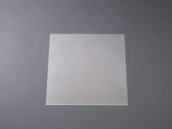 【メーカー在庫あり】 EA952B-231 エスコ ESCO 914x 457x1.0mm/ 1mm パンチングメタル(スチール製)