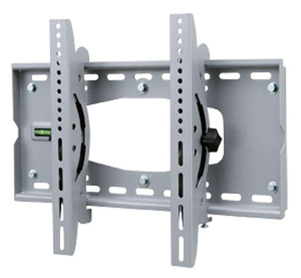 【メーカー在庫あり】 EA954HC-371 エスコ ESCO 液晶・プラズマテレビ対応壁掛け金具