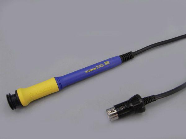 【メーカー在庫あり】 エスコ ESCO EA304AN用 高熱容量半田ごて EA304AS-6 HD店