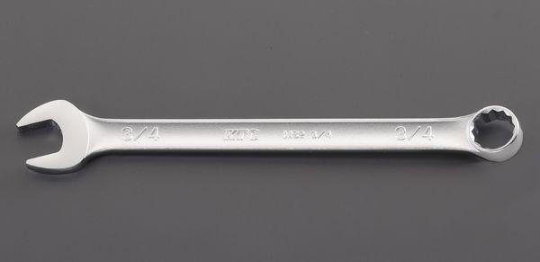【メーカー在庫あり】 エスコ ESCO 1-1/4インチ 片目片口スパナ EA614B-127 HD店
