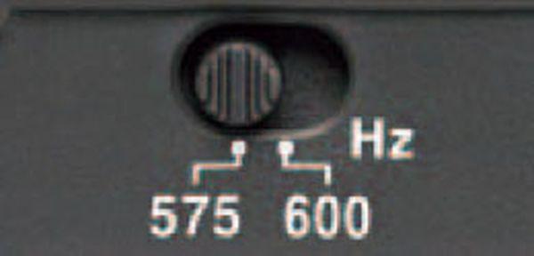 RED AIR INTAKE KIT FIT 2005-2008 MERCURY MARINER 3.0 3.0L V6