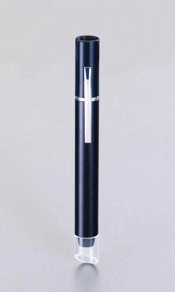 【メーカー在庫あり】 エスコ ESCO x25 マイクロスコープ(ペン型) EA755AE-31A HD店